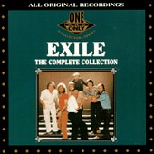 Exile - The Complete Collection