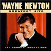 Wayne Newton - Greatest Hits