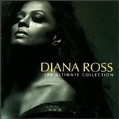 Diana Ross - One Woman: The Ultimate Collection