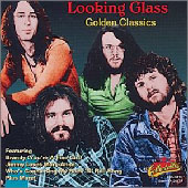 Looking Glass - Golden Classics