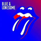 'Blue and Lonesome' - The Rolling Stones