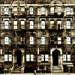 'Physical Graffiti' - Led Zeppelin
