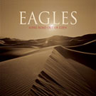 The Eagles - Long Road Out of Eden