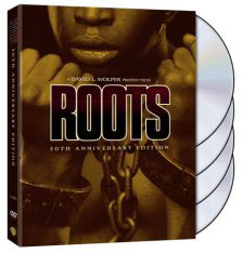 Roots - 30th Anniversary Edition