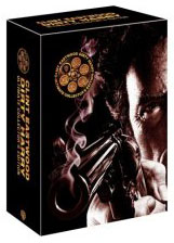 Dirty Harry - Ultimate Collector's Edition