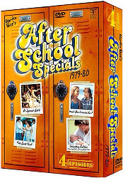 ABC After School Specials - 1979-1980