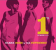 Diana Ross and the Supremes - The No. 1's