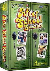 ABC After School Specials - 1978-1979
