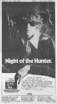 Ian Hunter - Ian Hunter