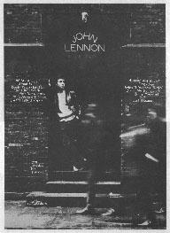 John Lennon - Rock'n'Roll