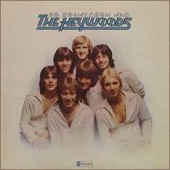 'Bo Donaldson and the Heywoods'