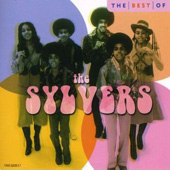 The Sylvers - The Best of Sylvers