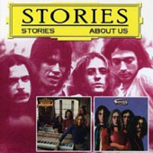 Stories, Stories - About Us