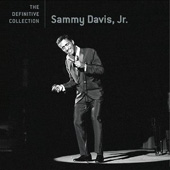 Sammy Davis Jr. - Definitive Collection