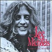 Lee Michaels - The Collection