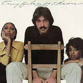 'He Don't Love You (Like I Love You)' - Tony Orlando and Dawn