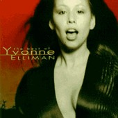 Best of Yvonne Elliman