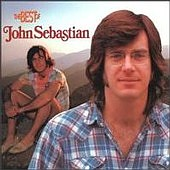 Best of John Sebastian