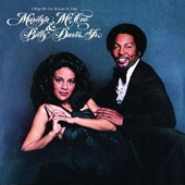 Marilyn McCoo and Billy Davis Jr. - I Hope We Get to Love on Time