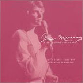 Anne Murray - Let's Keep It That Way/New Kind Of Feeling